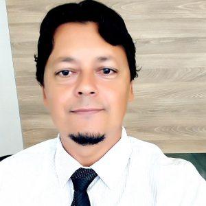 Natalino Oliveira