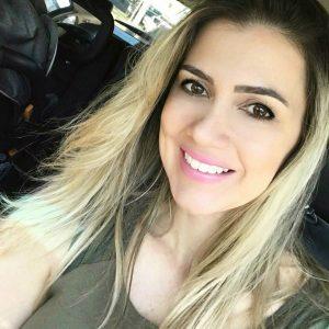 Luciana Romano