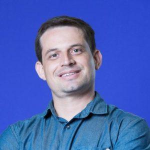 Alano Queiroz