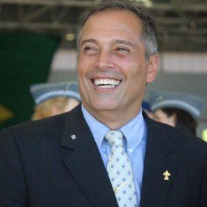 Oscar Castello Branco