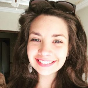 Ana Laura Montenegro