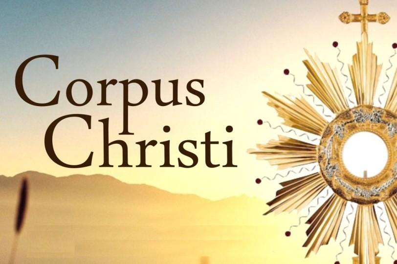 Resultado de imagem para abre fecha corpus christi brasilia df